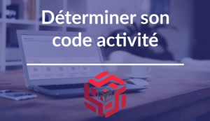 Comment Determiner Son Code Ape Insee Cabinet D Avocat Bordeaux