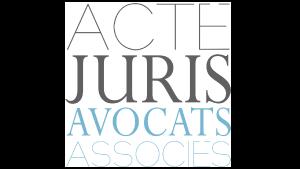 ACTE JURIS